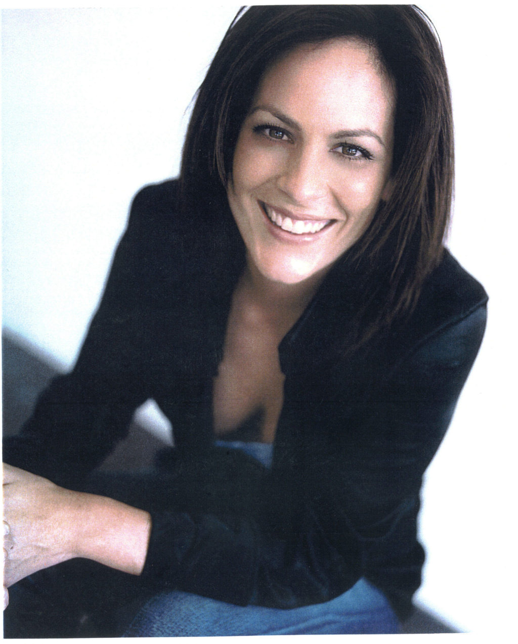 Annabeth Gish - Photos Hot