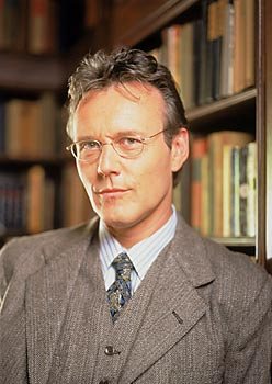 acteur_anthony-head_5_1179358826.jpg