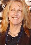 Betty Thomas - Pictures, News, Information from the web