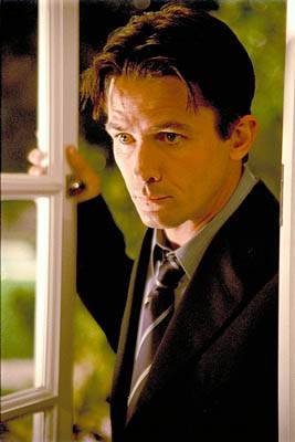 billy campbell enough - photo #32