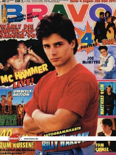 billy warlock net worth