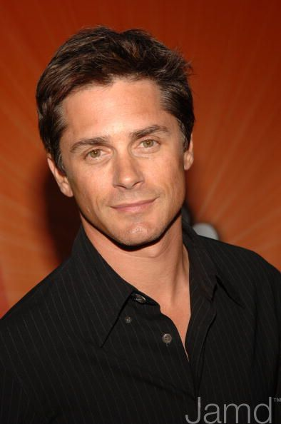 Billy Warlock Billy Warlock Photo n