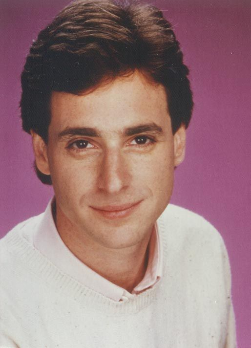 bob saget south parkbob saget instagram, bob saget 1991, bob saget how i met your mother, bob saget full house, bob saget song, bob saget shows, bob saget interview, bob saget himym, bob saget david copperfield, bob saget films, bob saget tourettes guy, bob saget peanut butter, bob saget lena dunham, bob saget 1990 killed girl, bob saget south park, bob saget stand up, bob saget facebook, bob saget daughter joke, bob saget biography, bob saget urban dictionary
