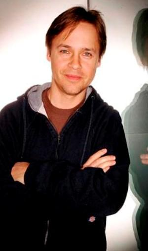 chad lowe movies and tv shows