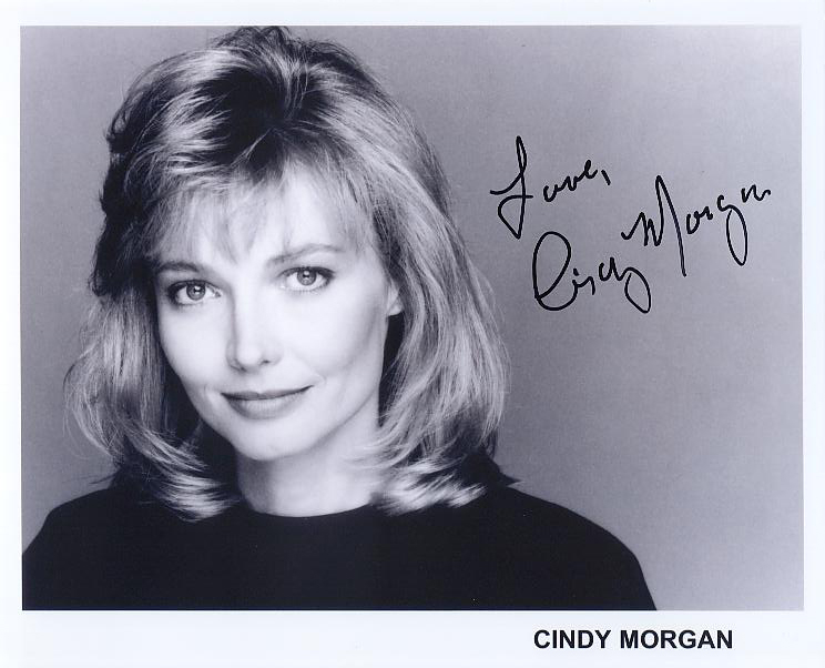 cindy morgan hotcindy morgan job, cindy morgan make us one, cindy morgan elementary, cindy morgan singer, cindy morgan, cindy morgan caddyshack, cindy morgan make us one lyrics, cindy morgan take my life, cindy morgan imdb, cindy morgan net worth, cindy morgan hot, cindy morgan tron, cindy morgan feet, cindy morgan images, cindy morgan criminal minds, cindy morgan married, cindy morgan lacey underall, cindy morgan how could i ask for more, cindy morgan measurements, cindy morgan meteorologist