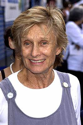 cloris leachman tv seriescloris leachman young, cloris leachman tv series, cloris leachman, cloris leachman movies, cloris leachman wiki, cloris leachman jack black, cloris leachman oscar, cloris leachman young frankenstein, cloris leachman 2015, cloris leachman filmography, cloris leachman imdb, cloris leachman net worth, cloris leachman age, cloris leachman died, cloris leachman movies and tv shows, cloris leachman dancing with the stars, cloris leachman dead, cloris leachman adventure time, cloris leachman cabbage salad, cloris leachman wife swap