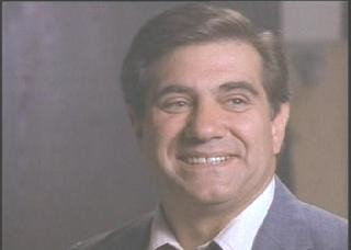 dan lauria tv shows