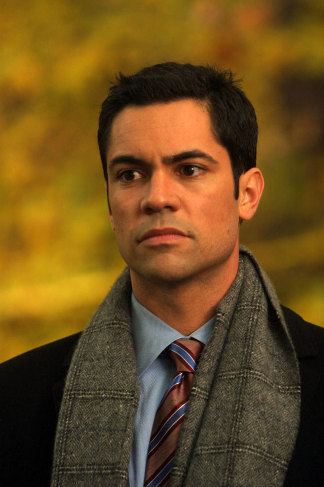 danny pino left svudanny pino wife, danny pino burn notice, danny pino instagram, danny pino imdb, danny pino twitter, danny pino leaving law and order, danny pino wikipedia, danny pino left svu, danny pino svu, danny pino net worth, danny pino shirtless, danny pino law and order, danny pino scandal, danny pino family, danny pino 2015, danny pino y su esposa, danny pino ethnicity, danny pino facebook, danny pino married, danny pino siblings