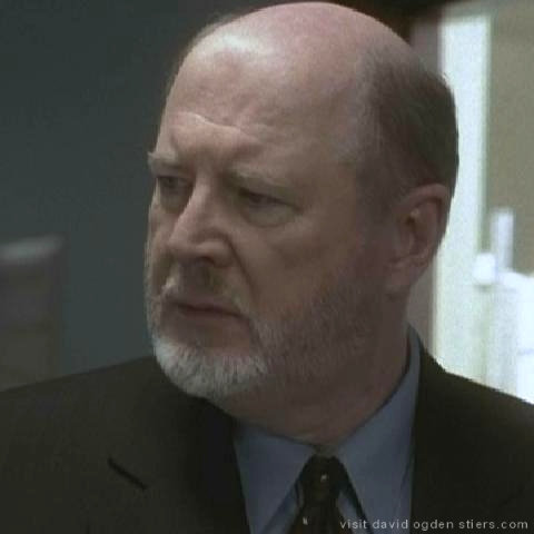 david ogden stiers interview