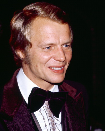 david soul starsky and hutch
