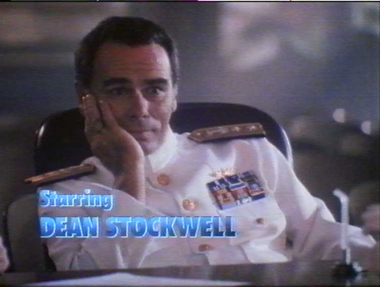 dean stockwell