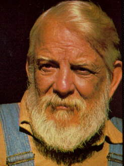 denver pyle picturesdenver pyle net worth, denver pyle imdb, denver pyle actor, denver pyle age, denver pyle gunsmoke, denver pyle height, denver pyle andy griffith, denver pyle movies, denver pyle grave, denver pyle bonanza, denver pyle death valley days, denver pyle young, denver pyle images, denver pyle photos, denver pyle pictures, denver pyle family, denver pyle laramie, denver pyle wife, denver pyle interview, denver pyle lone ranger