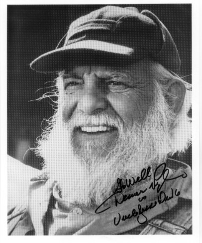 denver pyle youngdenver pyle net worth, denver pyle imdb, denver pyle actor, denver pyle age, denver pyle gunsmoke, denver pyle height, denver pyle andy griffith, denver pyle movies, denver pyle grave, denver pyle bonanza, denver pyle death valley days, denver pyle young, denver pyle images, denver pyle photos, denver pyle pictures, denver pyle family, denver pyle laramie, denver pyle wife, denver pyle interview, denver pyle lone ranger