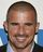 Dominic Purcell - Lincoln Burrows