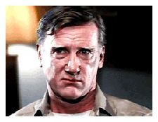 donald moffat actor