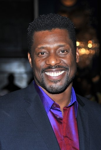 eamonn walker in cadillac records