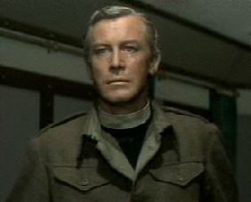 edward mulhare my fair lady