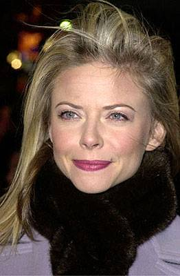 faith ford imdb