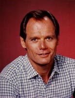 fred dryer sons of anarchy