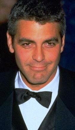 George Clooney Voice Of Jeep Commercial.html | Autos Weblog