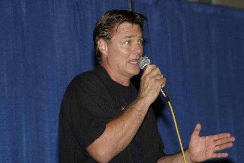 greg evigan agegreg evigan movies and tv shows, greg evigan melrose place, greg evigan, грег эвиган, greg evigan net worth, greg evigan wife, greg evigan imdb, greg evigan daughter, greg evigan where is he now, greg evigan my two dads, greg evigan age, greg evigan playgirl, greg evigan hallmark movie, greg evigan shirtless, greg evigan family photos