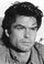 Harry Hamlin - Michael Kuzak