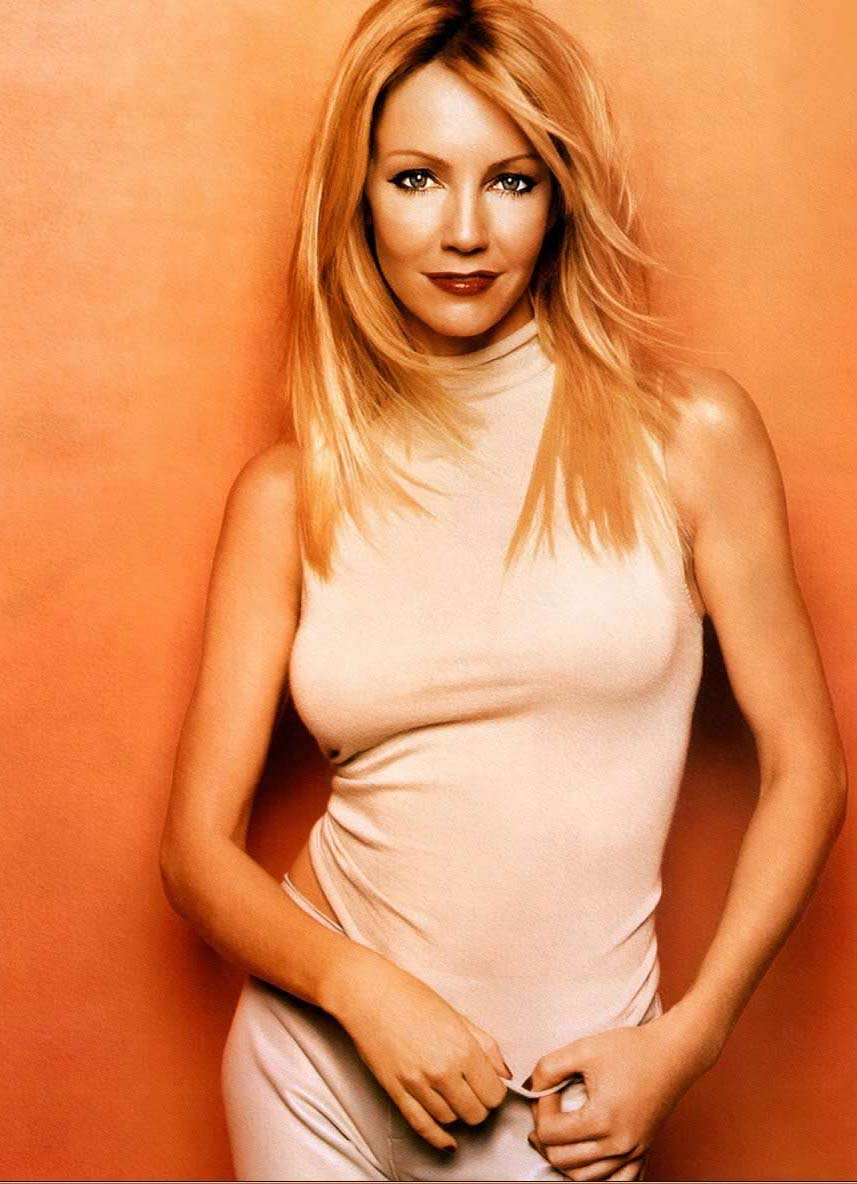heather locklear gallery sex