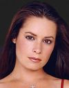 Photos Holly Marie Combs