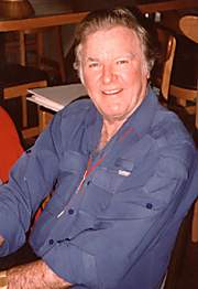james best actor