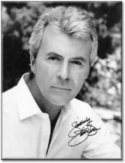 james darren come fly with me