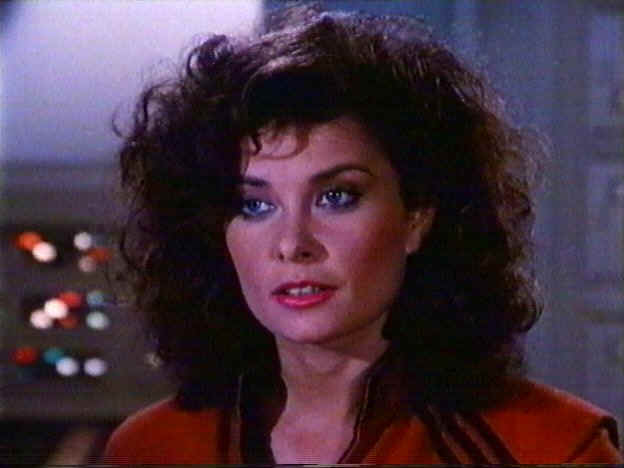 jane badler feetjane badler v, jane badler diana, jane badler v 2009, jane badler song, jane badler 2016, jane badler youtube, jane badler photos, jane badler wikipedia, jane badler feet, jane badler 2015, jane badler imdb, jane badler hot, jane badler twitter, jane badler el hormiguero, jane badler facebook, jane badler net worth, jane badler images, jane badler v 2011