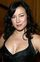 Jennifer Tilly - Gina Srignoli
