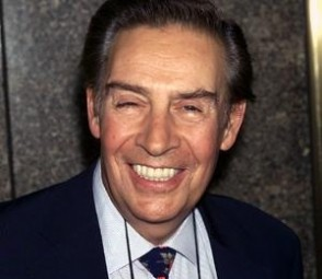 jerry orbach chicagojerry orbach actor, jerry orbach be our guest, jerry orbach be our guest live, jerry orbach eyes, jerry orbach imdb, jerry orbach theater, jerry orbach law and order, jerry orbach try to remember, jerry orbach wiki, jerry orbach net worth, jerry orbach funeral, jerry orbach singing, jerry orbach broadway, jerry orbach biography, jerry orbach chicago, jerry orbach drinks, jerry orbach broadway shows, jerry orbach son, jerry orbach young, jerry orbach fantasticks