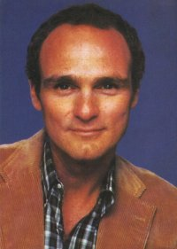 joe regalbuto filmography