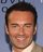 Julian McMahon - Cole Turner