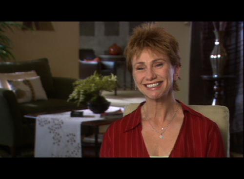 kathy baker actress