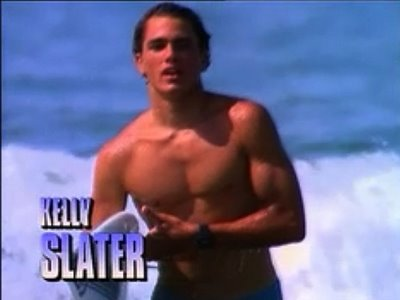 acteur_kelly-slater_1303820528_5.jpg