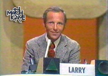 larry hovis net worth
