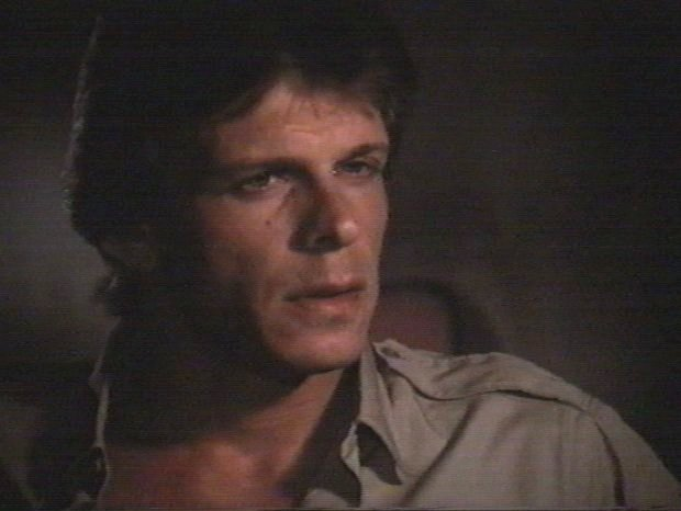 marc singer arrow