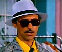 martin ferrero imdb