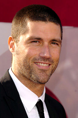 matthew fox arsenal