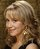 Megyn Price - Claudia Finnerty