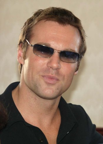 michael shanks and familymichael shanks imdb, michael shanks elysium, michael shanks movies, michael shanks and family, michael shanks barefoot, michael shanks instagram, michael shanks wizards of aus, michael shanks time trap, michael shanks 2016, michael shanks director, michael shanks youtube, michael shanks, michael shanks 2015, michael shanks wife, michael shanks 2014, michael shanks wiki, michael shanks stargate, michael shanks supernatural, michael shanks lexa doig, michael shanks saving hope
