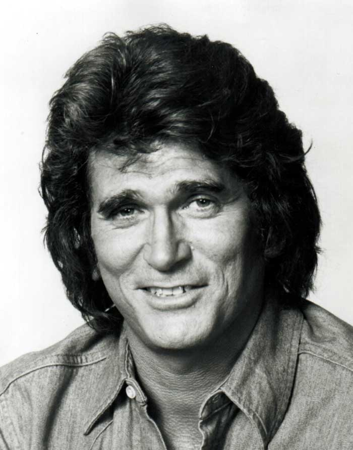 michael landon enterrementmichael landon marvel, michael landon jr, michael landon et sa femme, michael landon enterrement, michael landon, michael landon cancer, michael landon death, michael landon wiki, michael landon the father i knew, michael landon jr movies, michael landon jr found dead, michael landon net worth, michael landon funeral, michael landon biography, michael landon muerte, michael landon gay, michael landon grab, michael landon son death, michael landon jr died, michael landon imdb