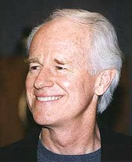 mike farrell quotes