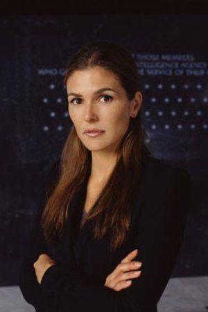 actress paige turco