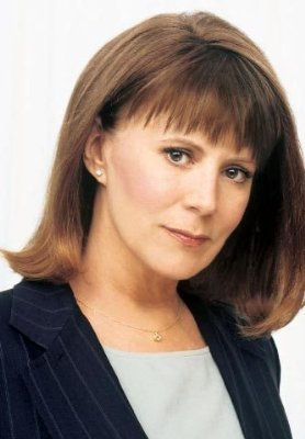 http://www.series-80.net/acteurs/patricia-richardson/acteur_patricia-richardson_1273920945_10.jpg