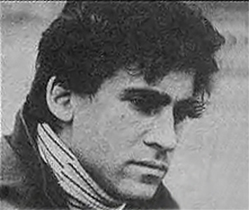 paul michael glaser bibliography