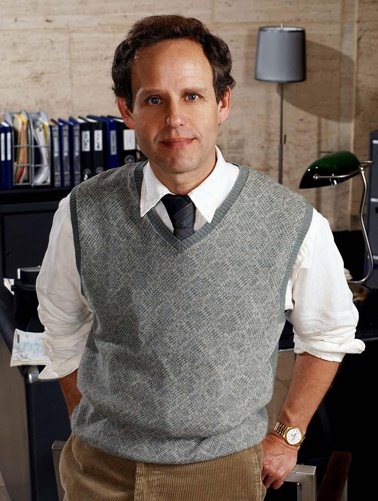 peter macnicol sophie choice