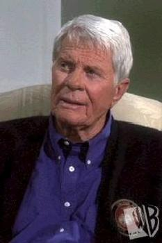 peter graves wikipedia